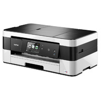 Brother MFC-J4620DW Printer - A3 Colour Inkjet  WiFi  Print/Scan/Fax