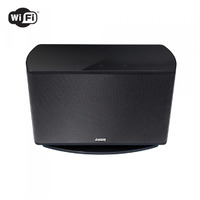 Laser Q30 Multi Room WiFi Speaker