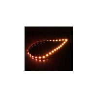 BitFenix 60cm 5050 LED Strip - Orange