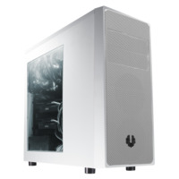 Bitfenix Neo Mid Tower