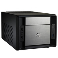 Coolermaster RC120A SFF Case