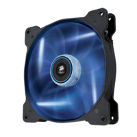 Corsair SP140 140mm Fan - Blue