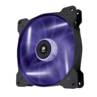 Corsair SP140 140mm Fan - Purple