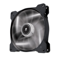 Corsair SP140 140mm Fan - White