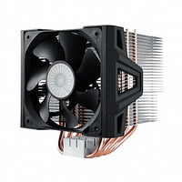 Coolermaster Hyper 612 v2 Air Cooler