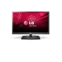 LG 23CAT42K 23' IPS Monitor - 1920x1080  60Hz