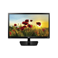 LG 23MP48HQ-P 23' IPS Monitor - 1920x1080  60Hz
