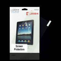 10' Screen Protector 3 layer for any 10' Tablet