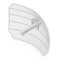 Ubiquiti AirGrid Antenna - 5GHz  27dBi