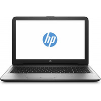 HP 250 G5 - Celeron N3060  4GB  500GB  15.6'  Win 10  DVD