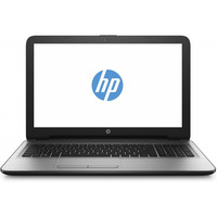 HP 250 G5 - i3-5005U  4GB  500GB  15.6'  Win 10  DVD