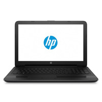 HP 250 G5 - i5-6200U  4GB  500GB  15.6'  Win 10  DVD
