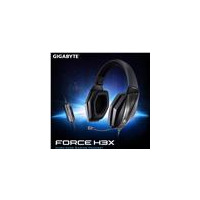 Gigabyte Force H3X 3.5mm Headset