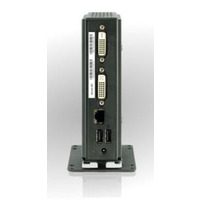 Atrust T62 T1 Arm Thin Client Dual Display/1G/512MB Flash/3Y