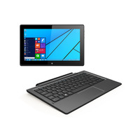 Tab W450D 11.6'Full HD 1920*1080 / Intel Core i5  / 8GB DDR3 / 250GB SSD / Intel Dual Band