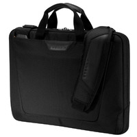 Everki Agile Carry Bag