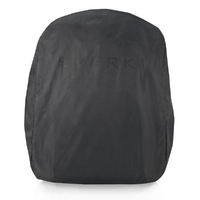 Everki Shield Backpack - Up to 17'