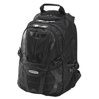 Everki Concept Backpack - Up to 17'