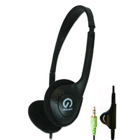 Shintaro SH-101 3.5mm Headset