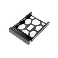 Disk Tray D6