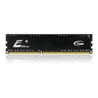Team Elite+ 2GB DDR2 - 1x2GB DIMM 800MHz CL6 1.5V