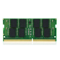 Team Elite 4GB DDR4 - 1x4GB SODIMM 2133MHz CL15 1.2V