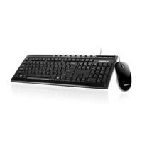 Gigabyte KM6150 Wired Keyboard