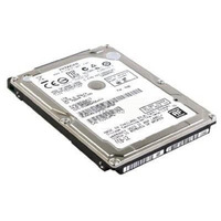 Hitachi Travelstar 1TB 2.5' SATA3 HDD - 5400RPM  9.5mm