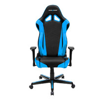 DXRacer RZ0 Racing Gaming Chair