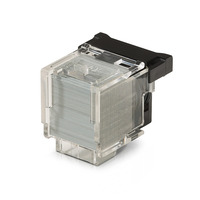2-pack 2000-staple Cartridge