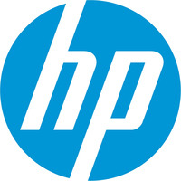 HP 905 INK CARTRIDGE CYAN