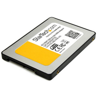 Startech HDD Adapter - M.2 to 2.5' SATA