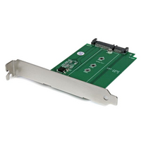 Startech HDD Adapter - M.2 to SATA