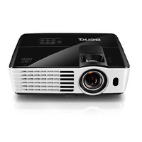 TH682ST Short Throw FHD Projector