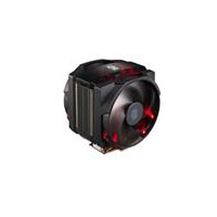 Coolermaster MasterAir Maker 8 Air Cooler
