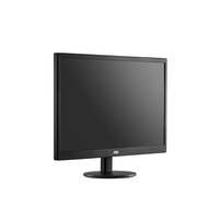 AOC E2470SWH 23.6' TN Monitor - 1920x1080  60Hz