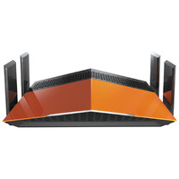 D-Link DIR-879 Wireless Router