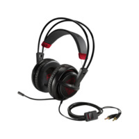 HP Omen 3.5mm Headset
