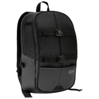 Targus Grid Essentials Backpack - Up to 15'