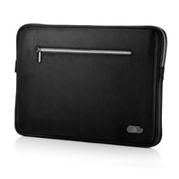 HP 15.6inch Standard Black Sleeve