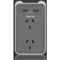 Huntkey Wall Charger