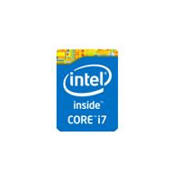 Intel Core i7-5820K LGA2011-3 Processor - 3.3GHz-3.6GHz  6-Core  140W TDP