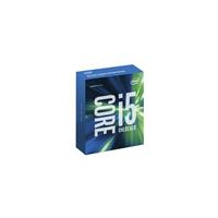 Intel Core i5-6600K LGA1151 Processor