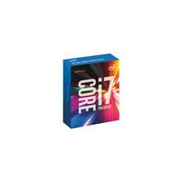 Intel Core i7-6700K LGA1151 Processor
