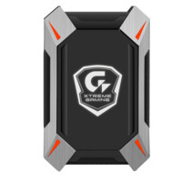 Gigabyte Xtreme Gaming SLI HB Bridge