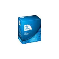 Intel Celeron G3900 LGA1151 Processor - 2.8Ghz  2-Core  51W TDP