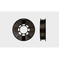 Makerbot PLA 0.2Kg Filament - Sparkly Black