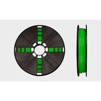 Makerbot PLA 0.9Kg Filament - Neon Green