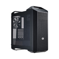 Coolermaster Mastercase 5 Mid Tower - ATX - w/Window