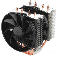 Deepcool Frostwin Air Cooler